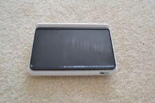 Big Ben Interactive Cargador De Batería-Nintendo DSi