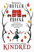 Kindred: The Ground-Breaking Masterpiece von Octavia E.Butler