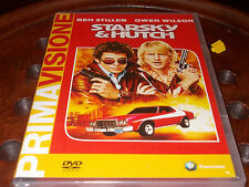 Starsky & Hutch  Editoriale Dvd ..... Nuovo