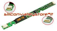 Inverter Tablero 6038B0018701 - TBD484NR Acer Aspire 6920, 6920G