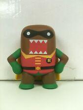 Funko Mystery Minis DC / DOMO 2013 Blind Box - Classic Robin