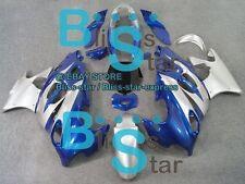 Fairing Bodywork Plastic Kit Fit Suzuki GSX600F GSX750F Katana 2003-2006 22 B C1