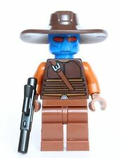 LEGO® Star Wars™ Cad Bane from 75024