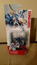 Transformers Age of Extinction AOE Legion Class Strafe MISB