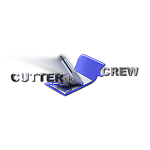 CutterCrew-Shop