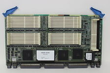 HITACHI WP490 DKC DISK ARRAY MEMORY MODULE BOARD WP490-A WP490-C5 WP490-A/J8
