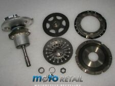 Kits completos de embrague para motos BMW