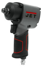 "Jet 505107 Air Tools 1/2"" Square Drive Impact Wrenches New"