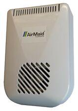 Generador de ozono Ambientador de Aire Limpiador Desinfectante Eliminador De Olor bacterias Molde