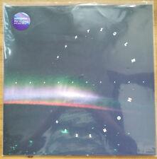 Spacepilot – Particle Horizon LP 2018 Mint/Unplayed