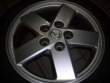 Mazda Primacy Alufelgen 6x16 Zoll Angebot!!!