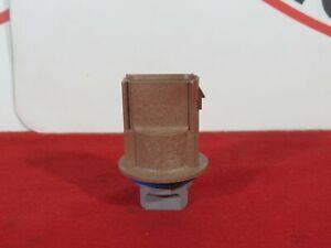 JEEP GRAND CHEROKEE COMPASS Park And Turn Signal Bulb Socket OEM MOPAR