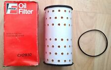 Filtro de aceite original Fram CH2832 Calidad OEM