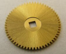 Rolex Watch Movement 3135 ratchet wheel 305