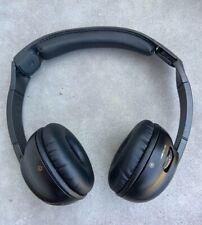 OEM Lexus PT296-60080 Foldable Wireless Headphones