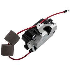 1647400635 Tailgate Rear Hatch Lock Actuator For Mercedes Benz ML350 ML550 ML63