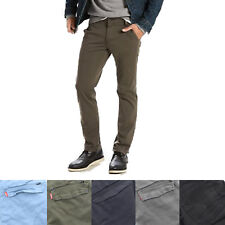 Levi's Boy's Youth 511 Slim Commuter Regular Fit Durable Twill Cotton Pants