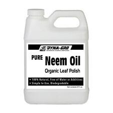 Dyna-Gro Neem Oil Leaf Polish 8 oz SAVE $$ W/ BAY HYDRO $$