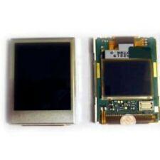 DISPLAY LCD PER SONY ERICSSON W300 W300i RICAMBIO NUOVO CRISTALLI LIQUIDI