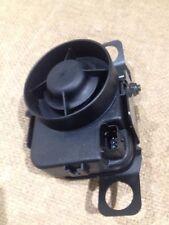 Genuine New Mondeo MK3 Horn And Bracket -Alarm System (Thatcham)2002-2007