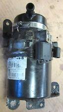 Genuine USATO MINI Servosterzo Pompa per Benzina R50 R52 R53 - 7625477