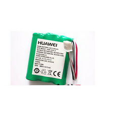 New 1500mAh BTR2260B Battery For Huawei Home Phone HGB-2A10X3 HGB-15AAX3