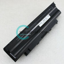 7800MAH Notebook Battery For DELL Inspiron 13R 15 15R N5020 N5030 07XFJJ 0J1KND