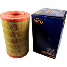 Original SCT Luftfilter SB 099 Air Filter