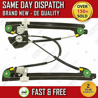 WINDOW REGULATOR FOR SEAT ALTEA XL / TOLEDO 2004>ON FRONT RIGHT DRIVER SIDE