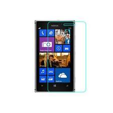 5 x Nokia Lumia 925 Panzer Schutz Glas Schutzglas Panzerfolie Glasfolie Echt 9H