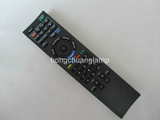 Remote Control For Sony KDL-65HX955 KDL-40HX75G KDL-46HX75G KDL-55HX75G LED TV
