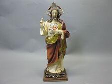 Holy Figure 40cm