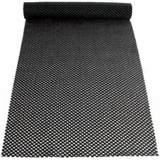 Multiuse Non-Slip Grip Mat Flooring Drawer Liner Rug Car Gripper Roll