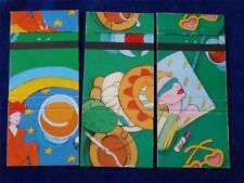 MR GREEN JEANS RESTAURANT TORONTO EATONS CENTER WINNIPEG ART LOT 3 MATCHBOOK