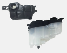 METR Engine Coolant Reservoir fits 2007-2015 Volvo S80 XC70 XC60  CRP//CONTITECH