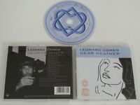 Leonard Cohen / Dear Heather (Columbia 514768 2) CD Álbum