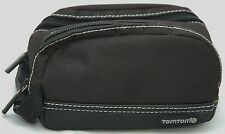 NEW Genuine TomTom TRAVEL CASE Bag GO 50 60 600 2535 ONE XL XXL 550 540 VIA 1605