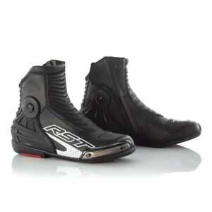 RST Short Tractech Evo 3 III boots