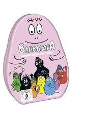 Barbapapa - Sammleredition - (Metallbox) - 6 DVDs