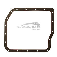 One New Genuine Automatic Transmission Oil Pan Gasket 3516821020