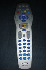 Shaw Direct Starchoice Lights up Big Button REMOTE All Model 800 830 600 VOOM