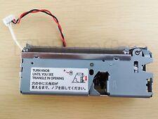 New Epson TM-T88III TM-T88IV Receipt Printer Auto Cutter Unit 1434300 A087