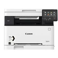 Impresora PC canon Mf631cn