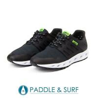 Jobe Discover Sneaker Black Trainer SUP Sailing Water Shoe Lightweight Unisex
