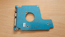 Toshiba 1TB PCB G003235C MQ01ABD100 AAT AB31/AX1P4M