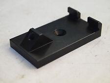 Montageschiene / Spezial Klemme für das Fero 51 zum IR - Strahler ELTRO , neu