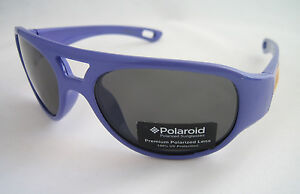 DISNEY SUNGLASSES BY POLAROID OFFICIAL WINNIE THE POOH D0022A WRAP BNWT