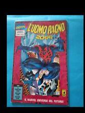 L'UOMO RAGNO 2099 nr. 0 (ed. Star Comics)