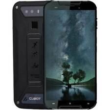 Cubot Quest 4G Handy 4GB+64GB Smartphone Octa-Core NFC IP68 4000mAh Android 9.0