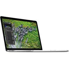 "Apple MacBook Pro 15"" Retina Display i7 2013 [2.4] [256GB] [8GB] ME664LL/A"